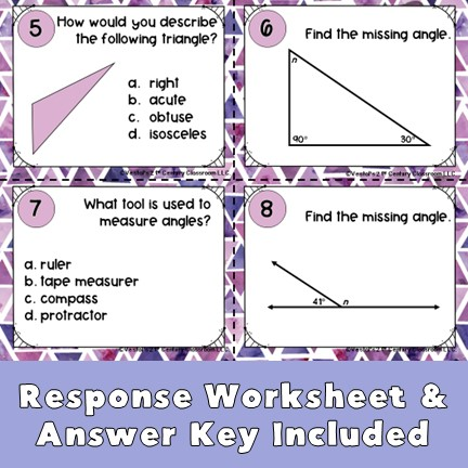triangles-and-angles-task-cards-3