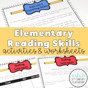 upper-elementary-reading-skills-activities-and-worksheets