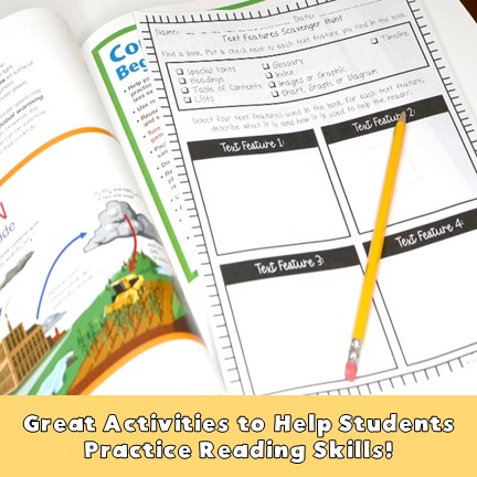 upper-elementary-reading-skills-activities-and-worksheets-7