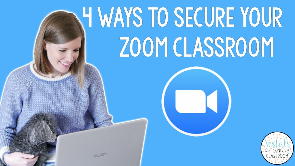 ways-to-secure-your-zoom-classroom