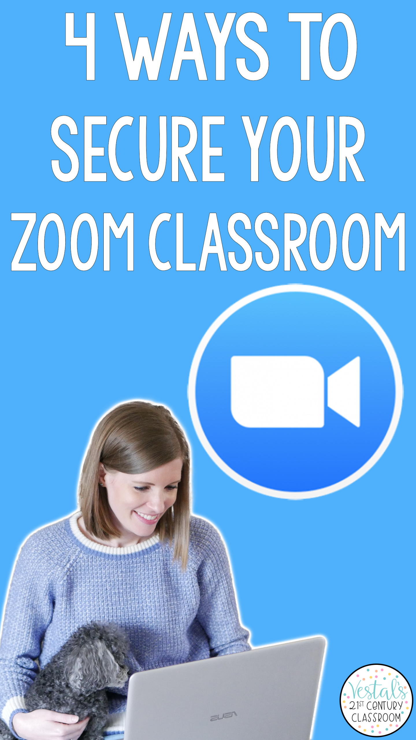 ways-to-secure-your-zoom-classroom-pin