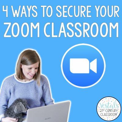 ways-to-secure-your-zoom-classroom-preview