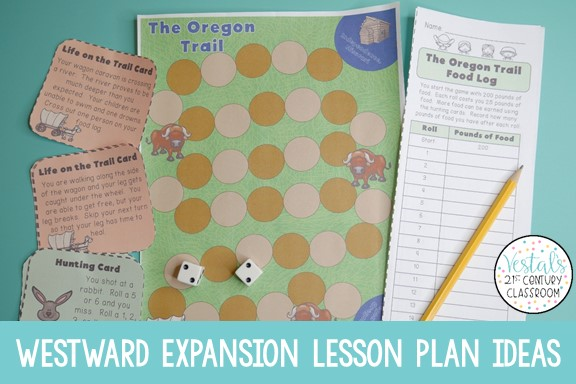 oregon-trail-board-game