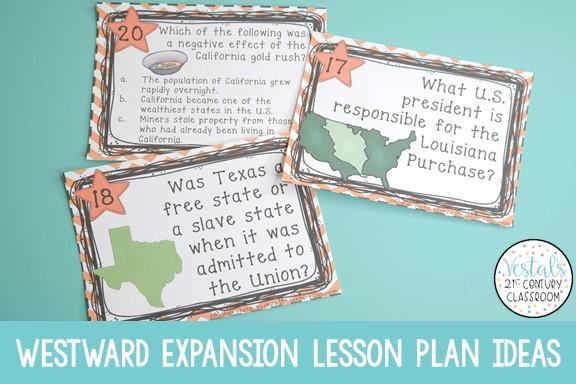 westward-expansion-game-task-cards