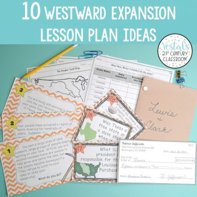 westward-expansion-lesson-plan-ideas-preview
