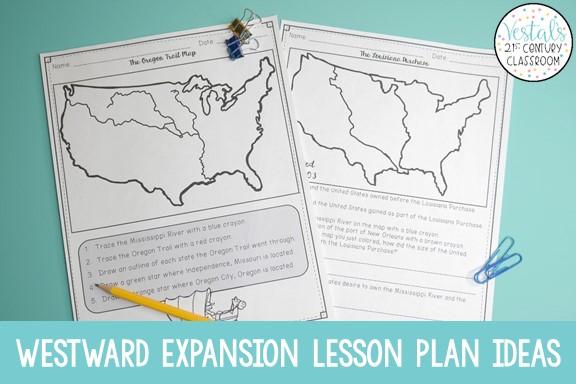 westward-expansion-maps