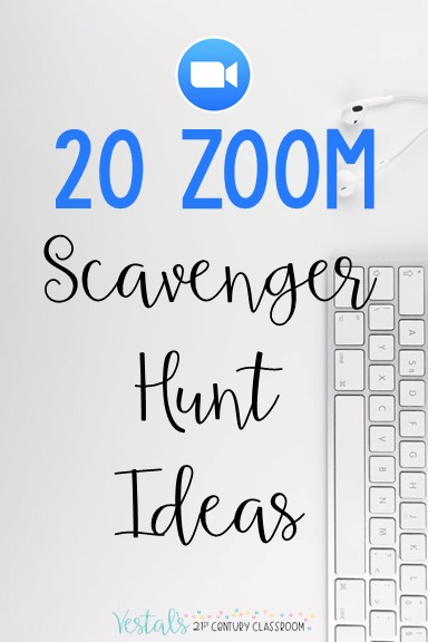 zoom-scavenger-hunt-ideas-pin