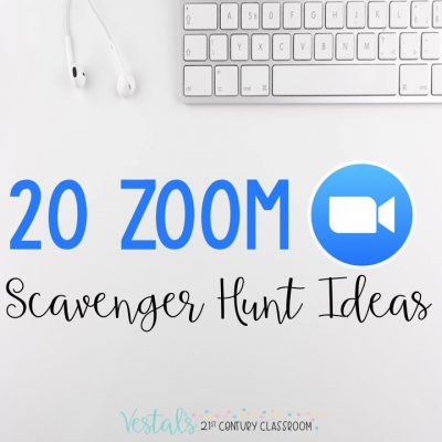 zoom-scavenger-hunt-ideas-preview