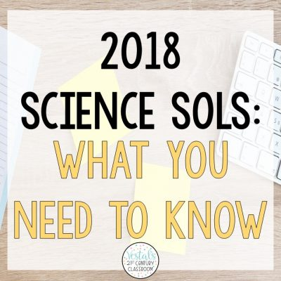 2018-science-sols-preview