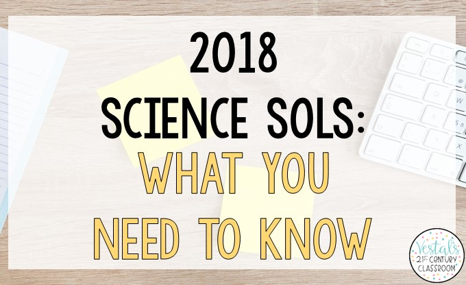 2018-science-sols