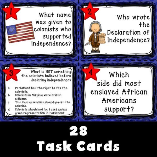virginia-studies-american-revolution-task-cards-2