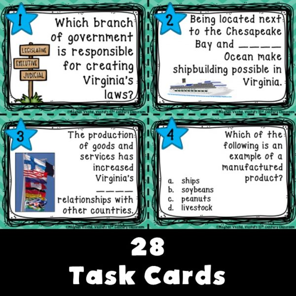 government-geography-economics-task-cards-2