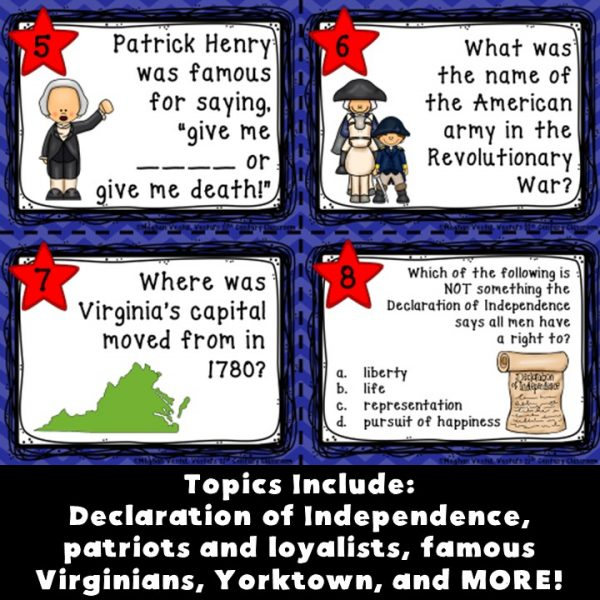 virginia-studies-american-revolution-task-cards-3
