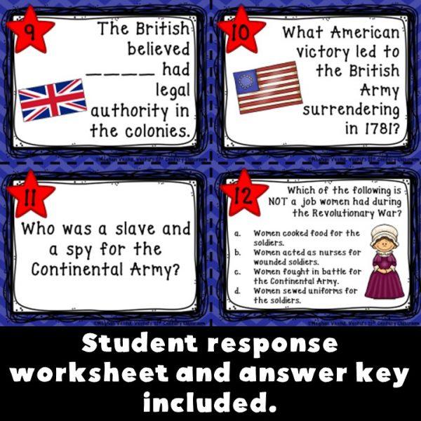 virginia-studies-american-revolution-task-cards-4