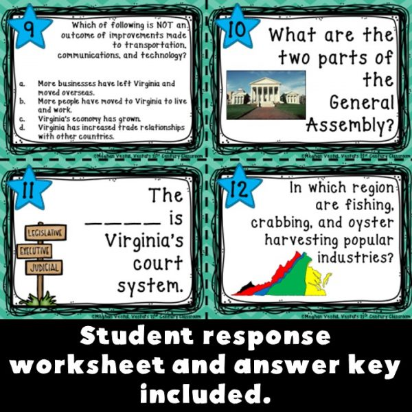 government-geography-economics-task-cards-4