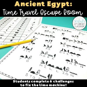 ancient-egypt-escape-room