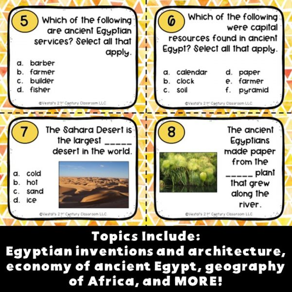 ancient-egypt-task-cards-3