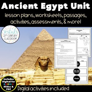 ancient-egypt-unit