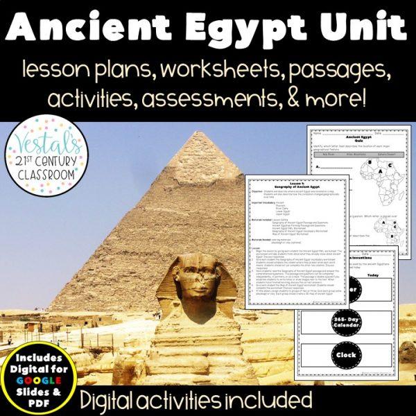ancient-egypt-unit
