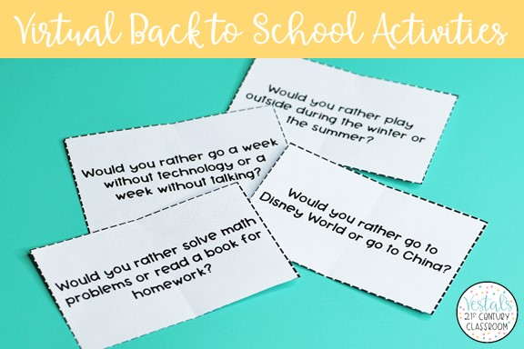 ice-breaker-games-for-students
