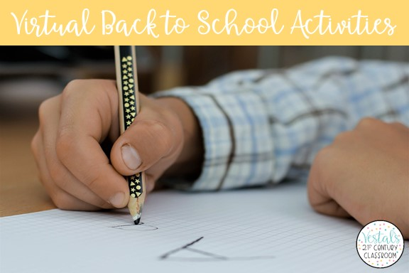back-to-school-writing-activities