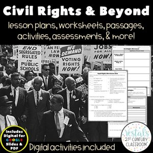civil-rights-movement-unit