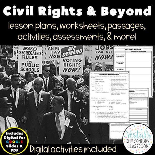 civil-rights-movement-unit