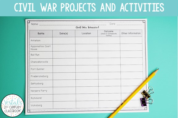 civil-war-pdf-worksheets