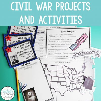 civil-war-projects-and-activities-preview