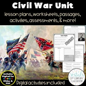 civil-war-unit