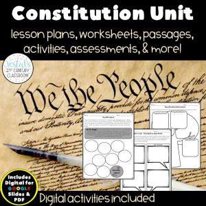 constitution-unit