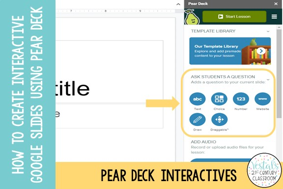 create-interactive-google-slides-options