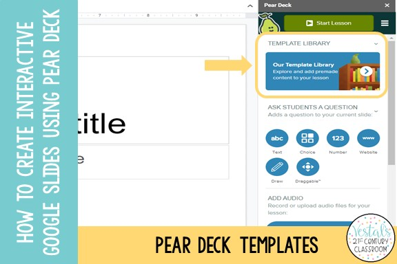 create-interactive-presentation-with-templates