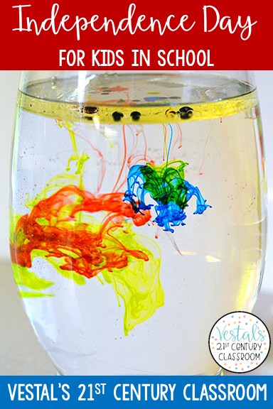 fireworks-in-a-jar-science-experiment