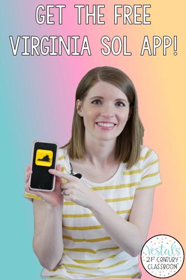 free-virginia-sol-app-pin