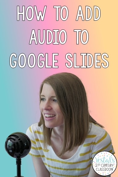how-add-audio-to-google-slides-pin