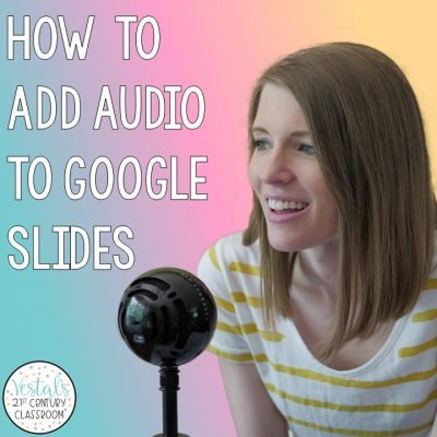 how-add-audio-to-google-slides-preview