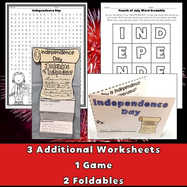 independence-day-for-kids-activities-3