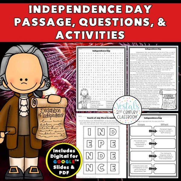 independence-day-for-kids-activities