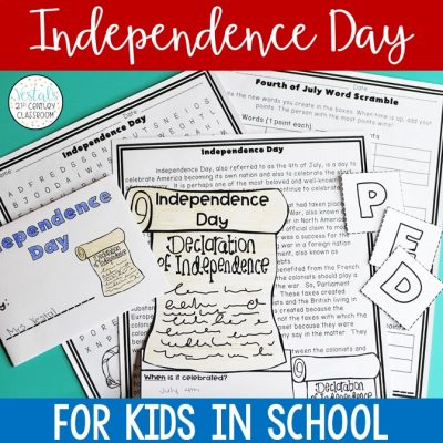 independence-day-for-kids-in-school-preview