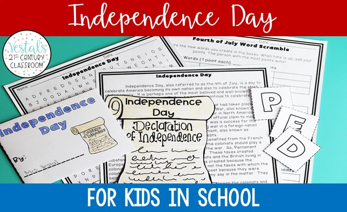 independence-day-for-kids-in-school