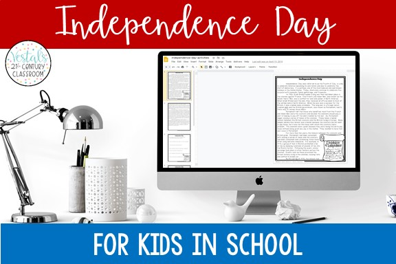independence-day-reading-comprehension-worksheet