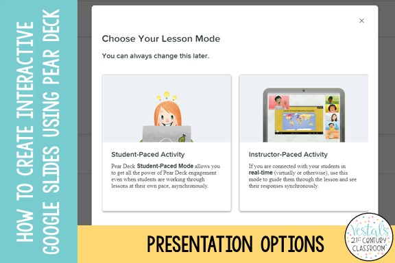 interactive-google-slides-presentation-options