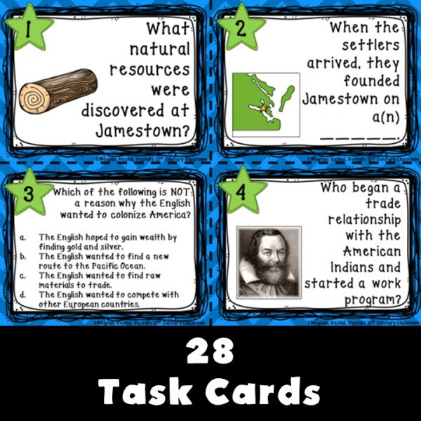 jamestown-task-cards-2