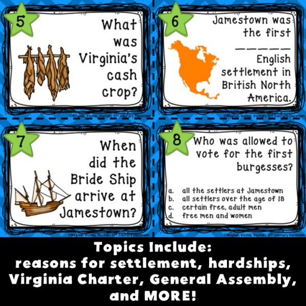 jamestown-task-cards-3
