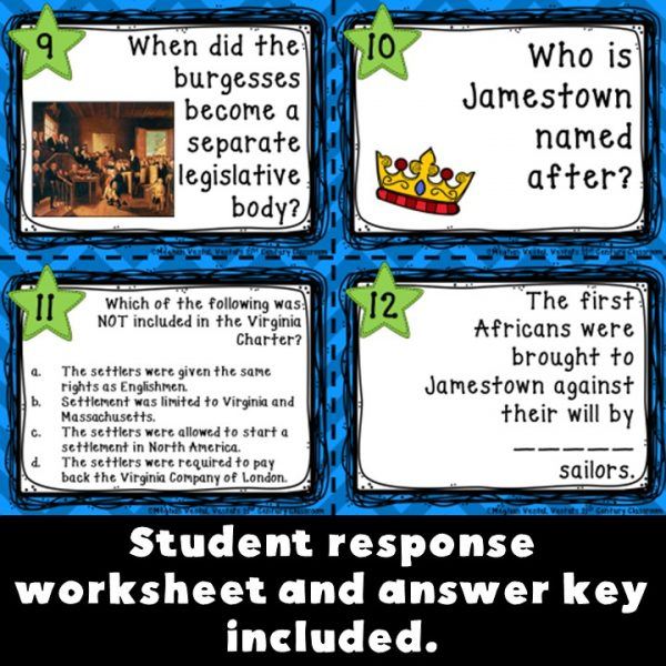 jamestown-task-cards-4