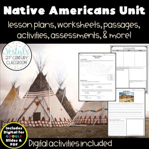 native-americans-unit