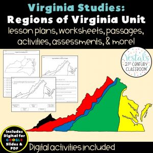 regions-of-virginia-unit