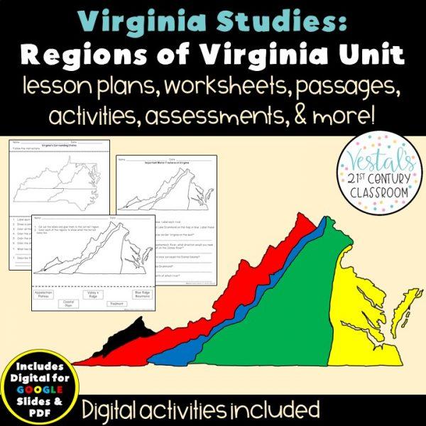 regions-of-virginia-unit