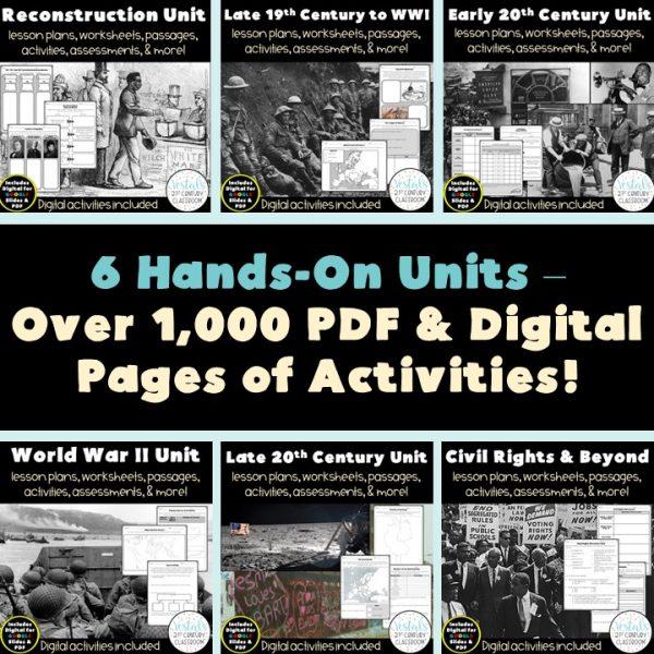 us-history-part-2-curriculum-bundle-2